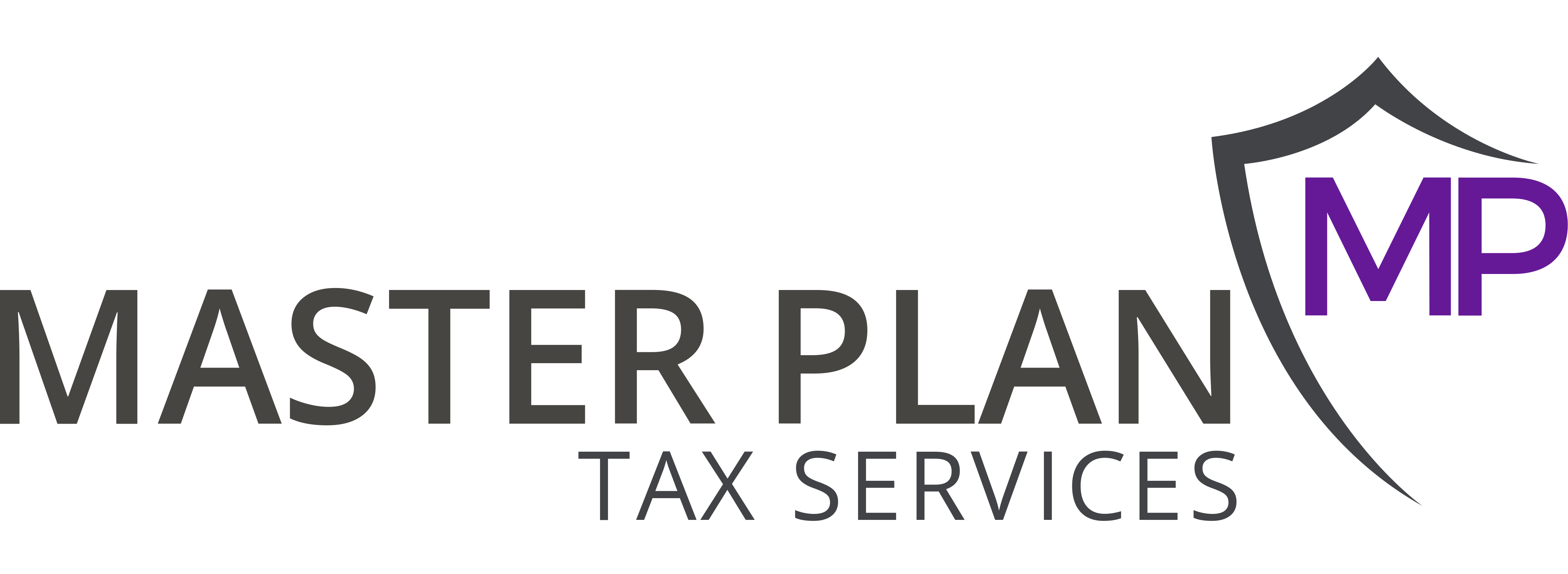 Master Plan Tax Services