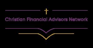 Christian Financial Advisor Network